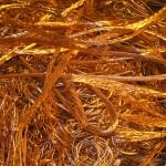 Bre bright Copper
